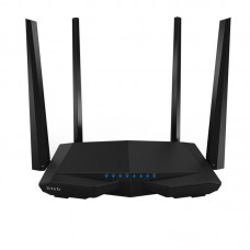 Access Point/Router Tenda AC6 Wireless